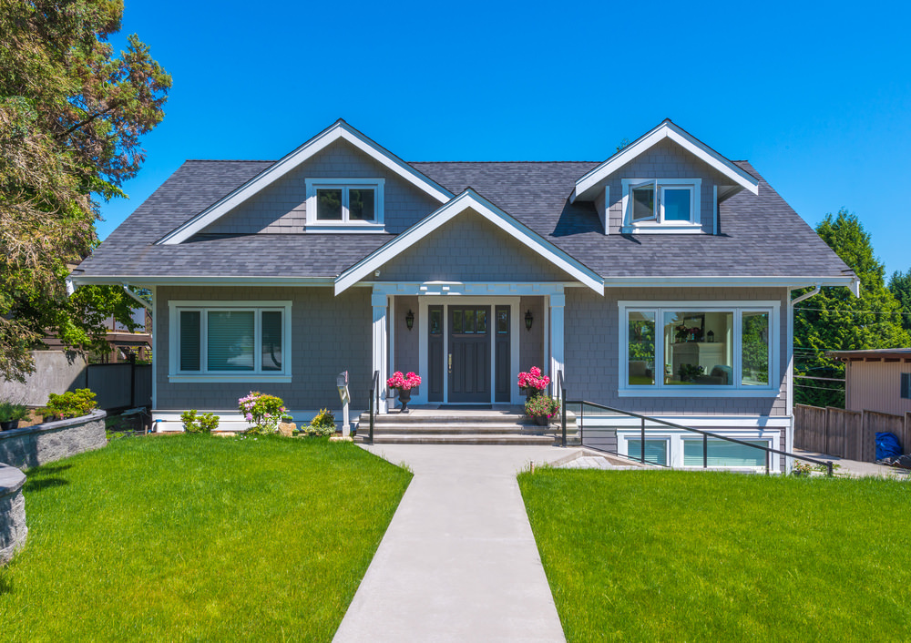 Should you Lock or Float your Home Loan?