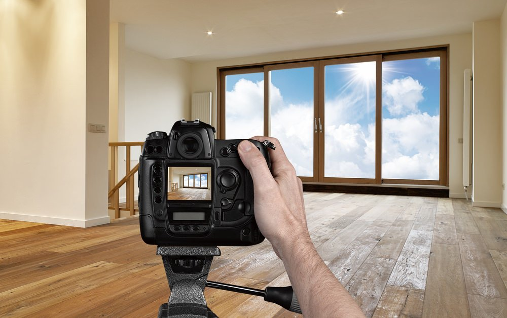 5 Real Estate Photography Tips to Attract More Home Buyers
