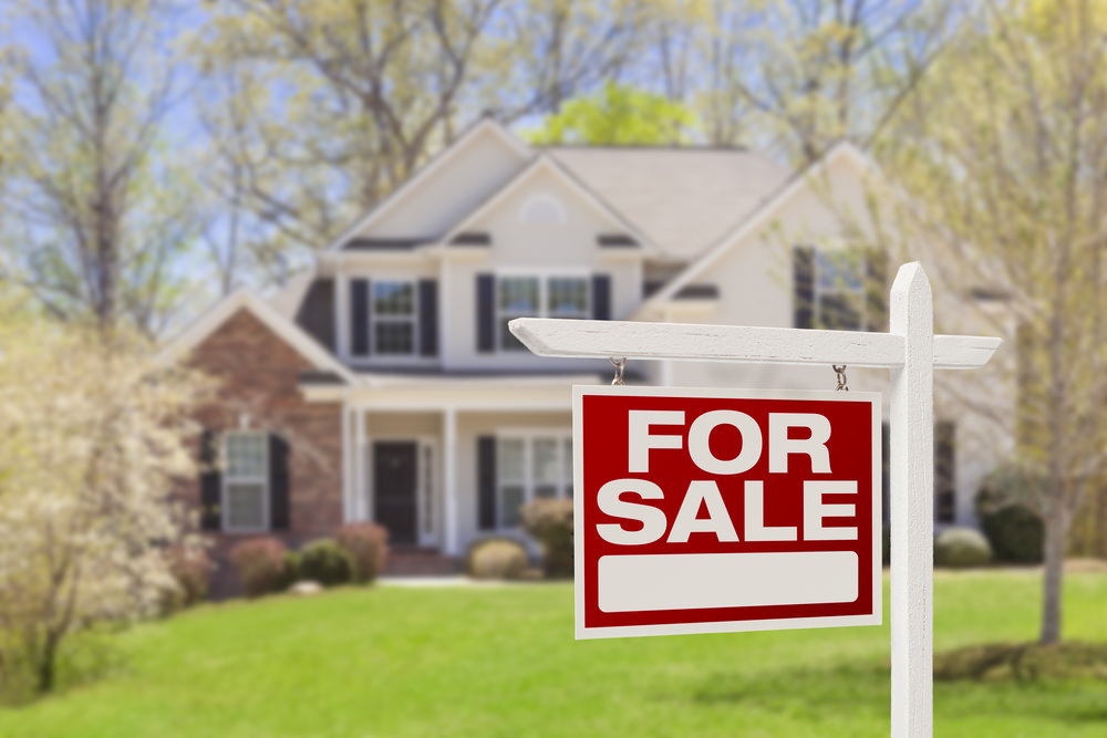 6 Mistakes Your D.C. Metro Area Home Realtor is Probably Making