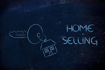 Sell a Home Fast in Northern Virginia
