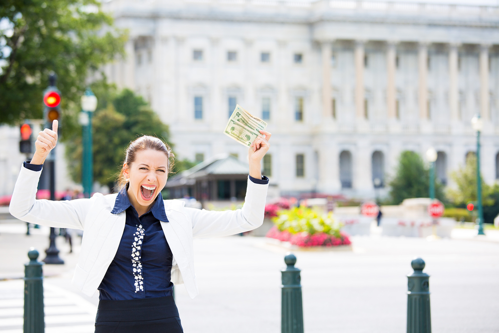 The Secret of How to Save Money on Buying a House in Washington, D.C.