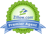 zillow.premier.real.estate.agent