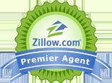 Khalil El-Ghoul Zillow Premier Agent