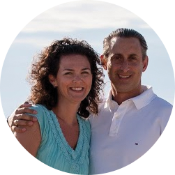 branden-homepage-testimonial.png