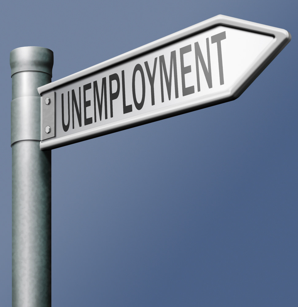 How Unemployment Rates Affect the Real Estate Market in 2014