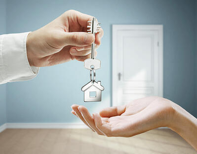 3 Important Qualities All Real Estate Rebate Agencies Should Have