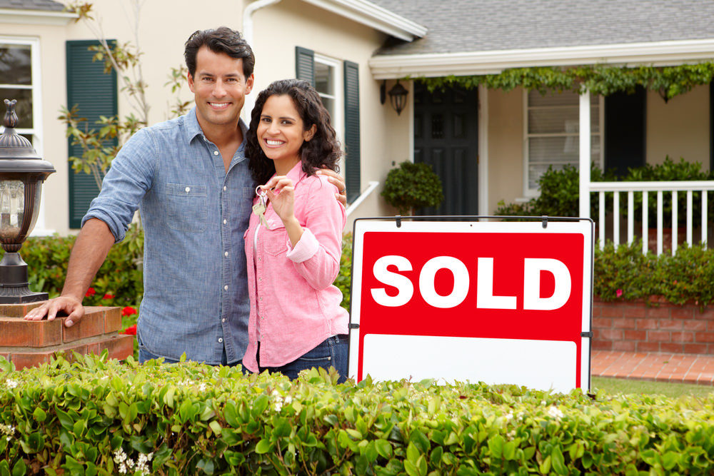 Managing Two Mortgages: Buying A New Home When You Already Own One
