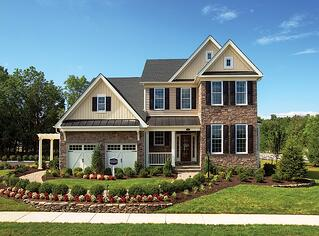 new_construction_homes_va