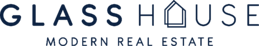 GLASS HOUSE LOGO - REVISION - CMYK.png