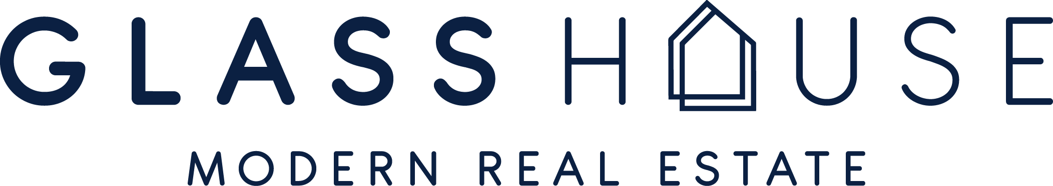 GLASS HOUSE LOGO - REVISION - RGB.png