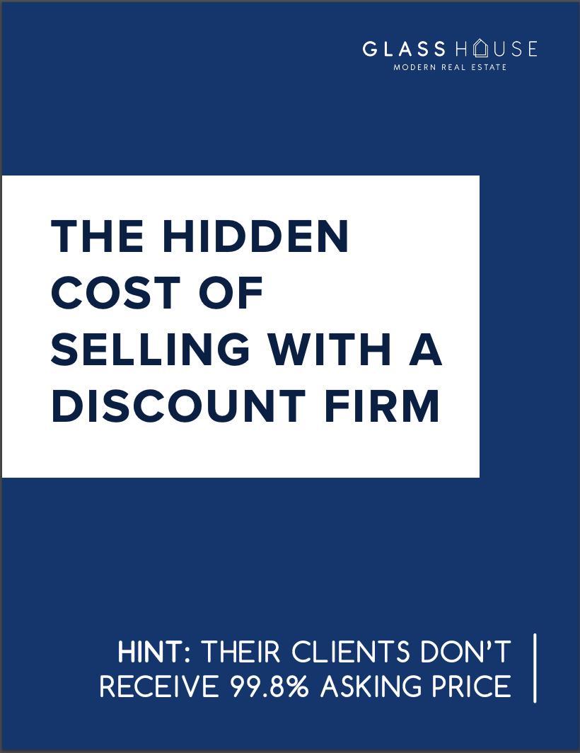 Hidden Costs EBook