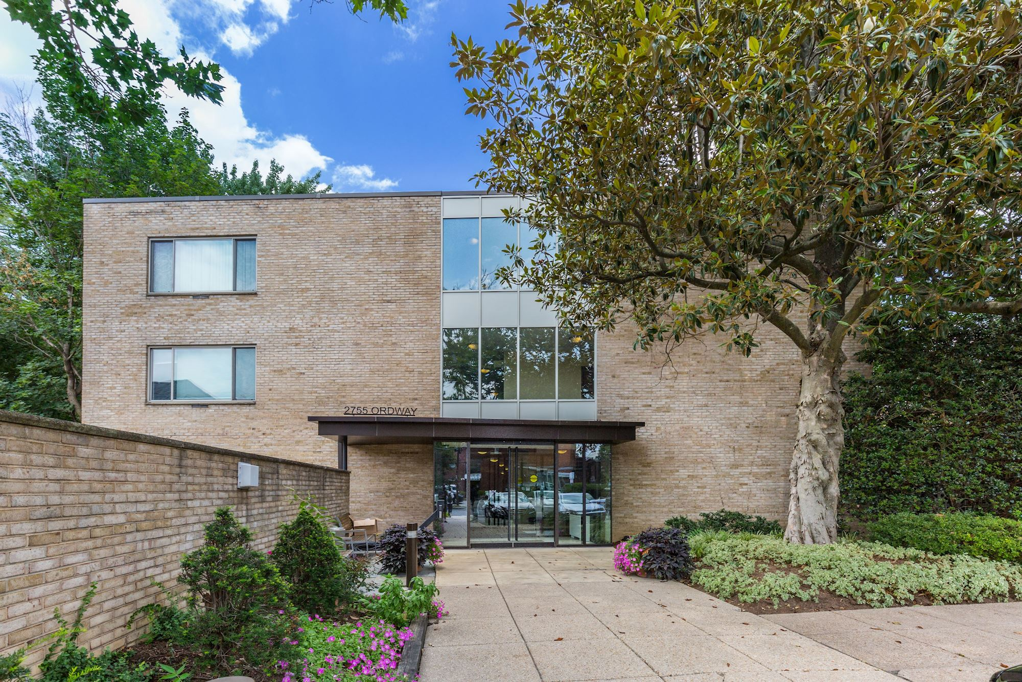 001_2755_ORDWAY_STREET_NW_UNIT_312_250569_393764
