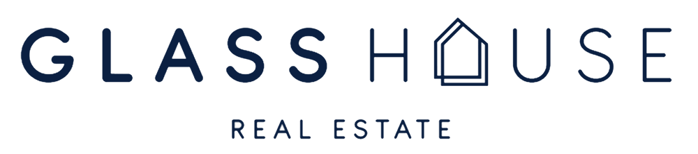 Logo_Glass_House _RE