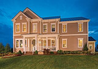pulte_homes_for_sale_va