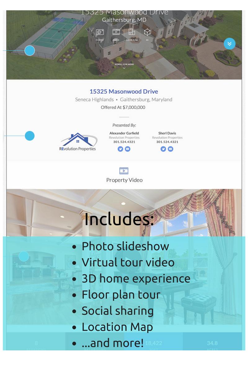 Photo slideshowVirtual tour video3D floor plans.png