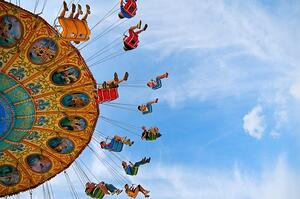 action-carnival-colorful-136412