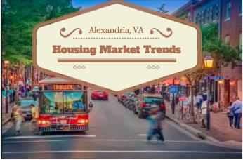 alexandria_housing_market_trends.png