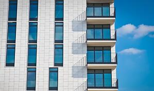 apartment-architecture-balcony-259950