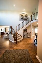 apartment-architecture-carpet-2121121