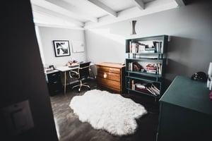 apartment-art-bedroom-706137