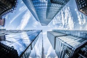 architectural-design-architecture-buildings-830891 (1)