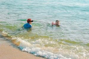beach-boys-children-1635178