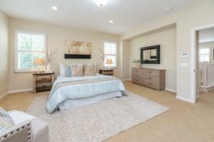 bedroom-2631746