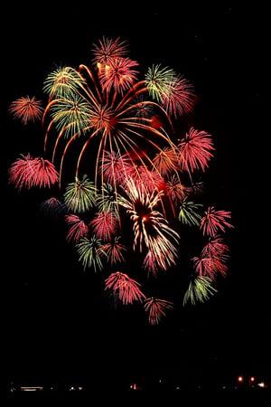 celebration-colorful-colors-2902328
