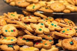christmas-cookies-1051884_960_720.jpg
