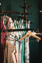 closet-clothes-clothes-hanger-1148960