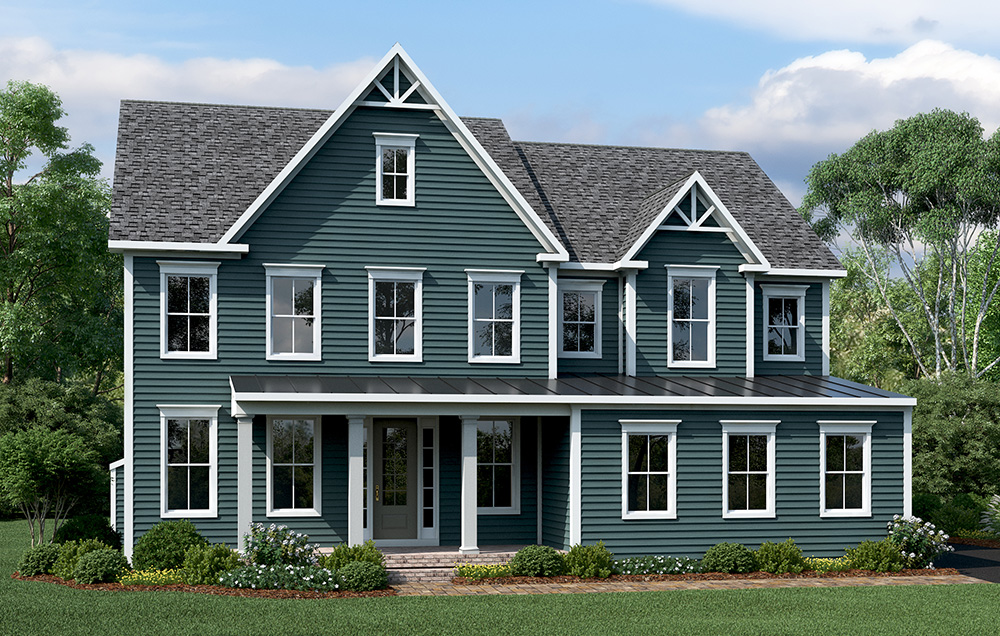 elev_NVHomes_Longwood_PicturesqueGothicRevival-1