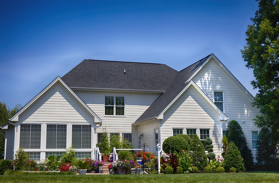 house-1450586_960_720