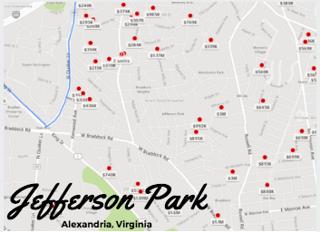 jefferson_park_zillow_map.png