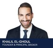 khalil_newconpage new-1
