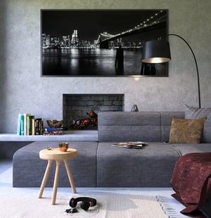 modern-living-room-2440471