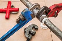 plumbing-840835__340
