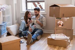 9-necessary-things-to-do-before-you-move-into-your-new-home-030617-feature
