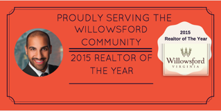 willowsford_realtor.png