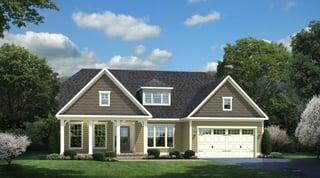 willowsford_ryan_homes.jpg