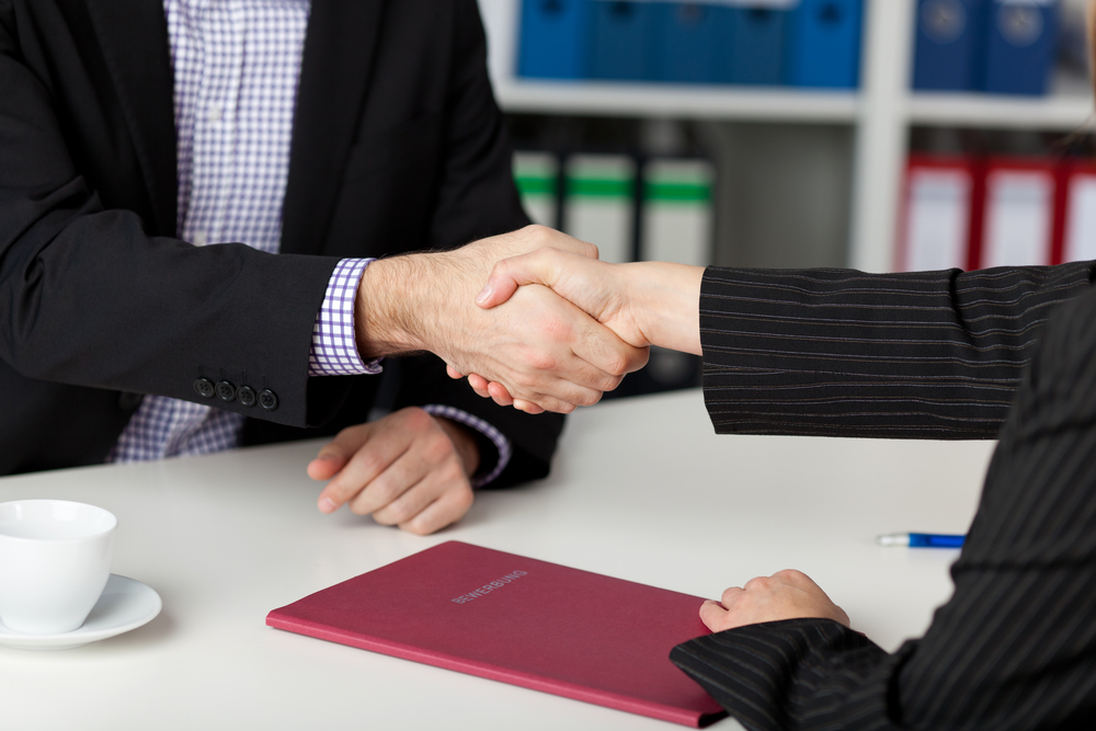 Benefits of Hiring Professional AC Service & Repair