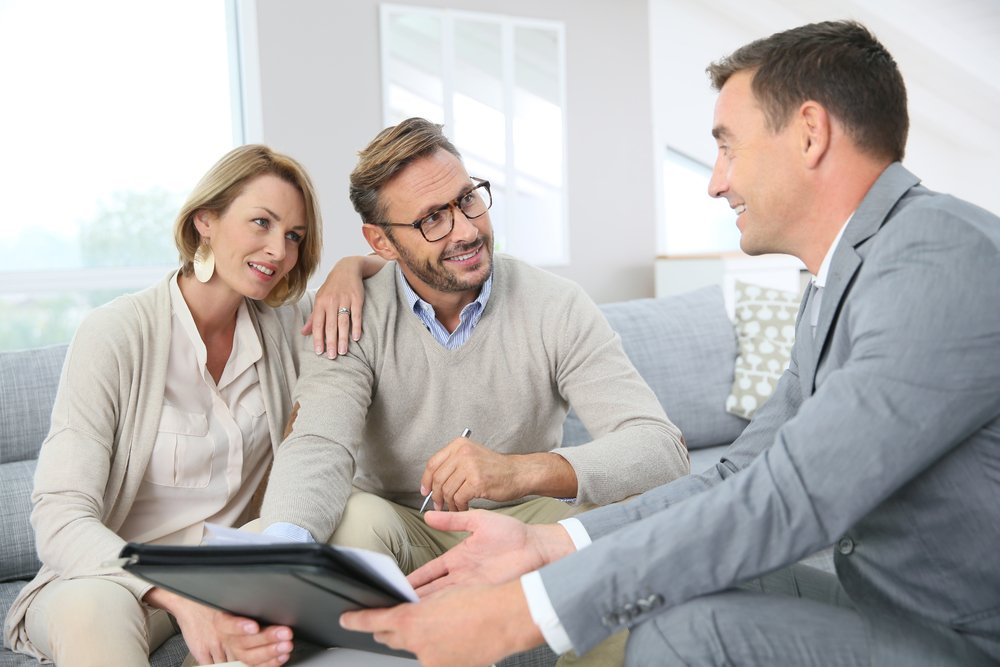 How Do I Know What Types of Insurance to Get When Buying a Home?