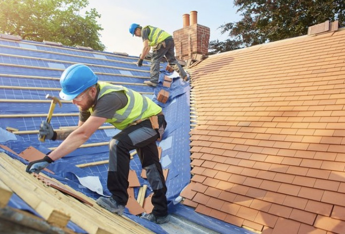 Is Now a Good Time to Buy a New Construction Home?