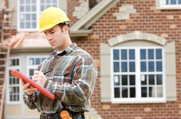 What Every Seller Should Know About Northern Virginia Home Inspections