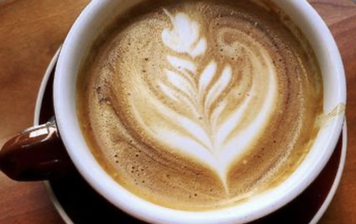Best Places for a Cup of Joe In Washington DC