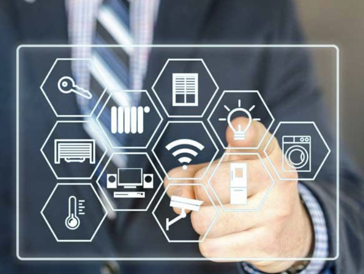How New Technology is Affecting Real Estate in Northern Virginia