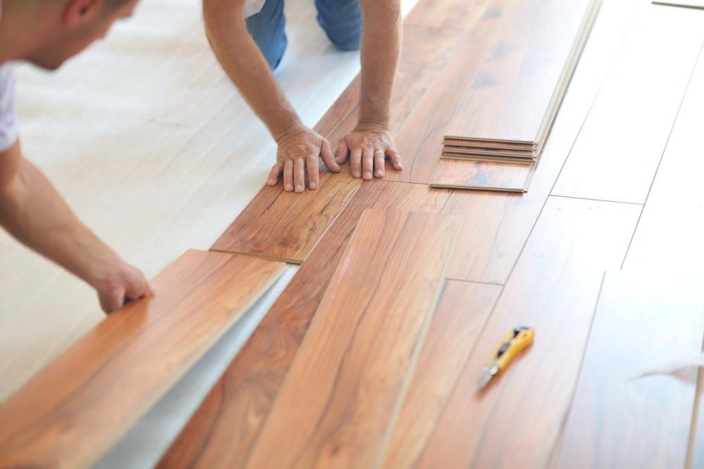 New Construction: Should I Do My Home Inspection?