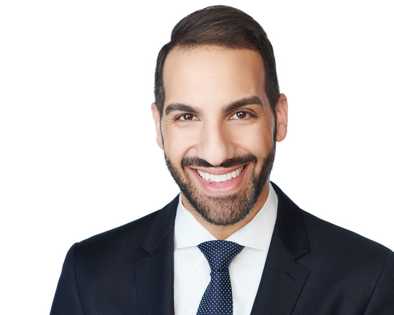 Khalil El-Ghoul