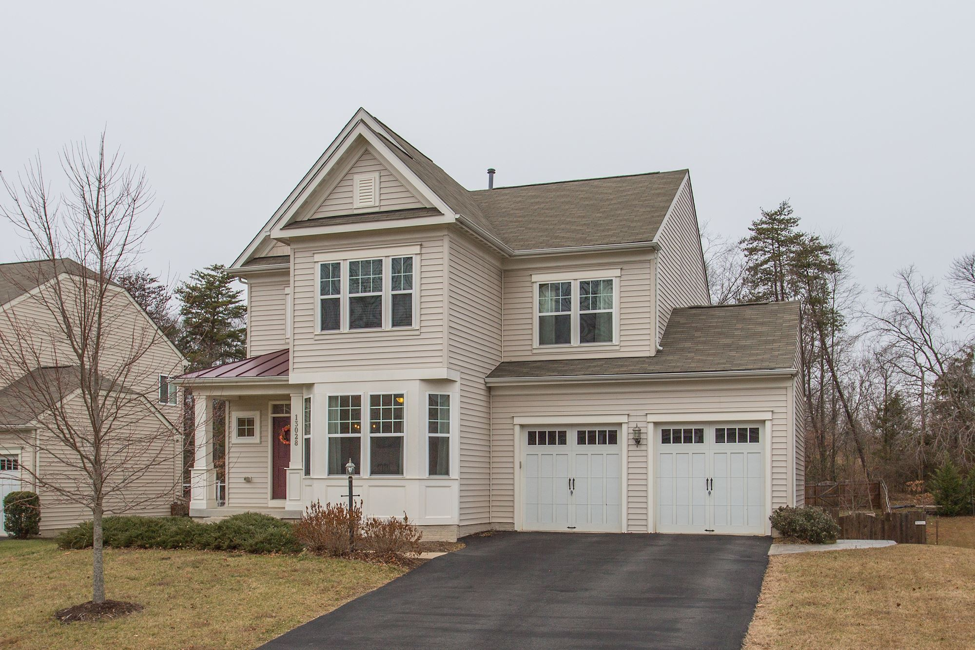 5 Beautiful Northern Virginia Homes Sold In The Last 60 Days!