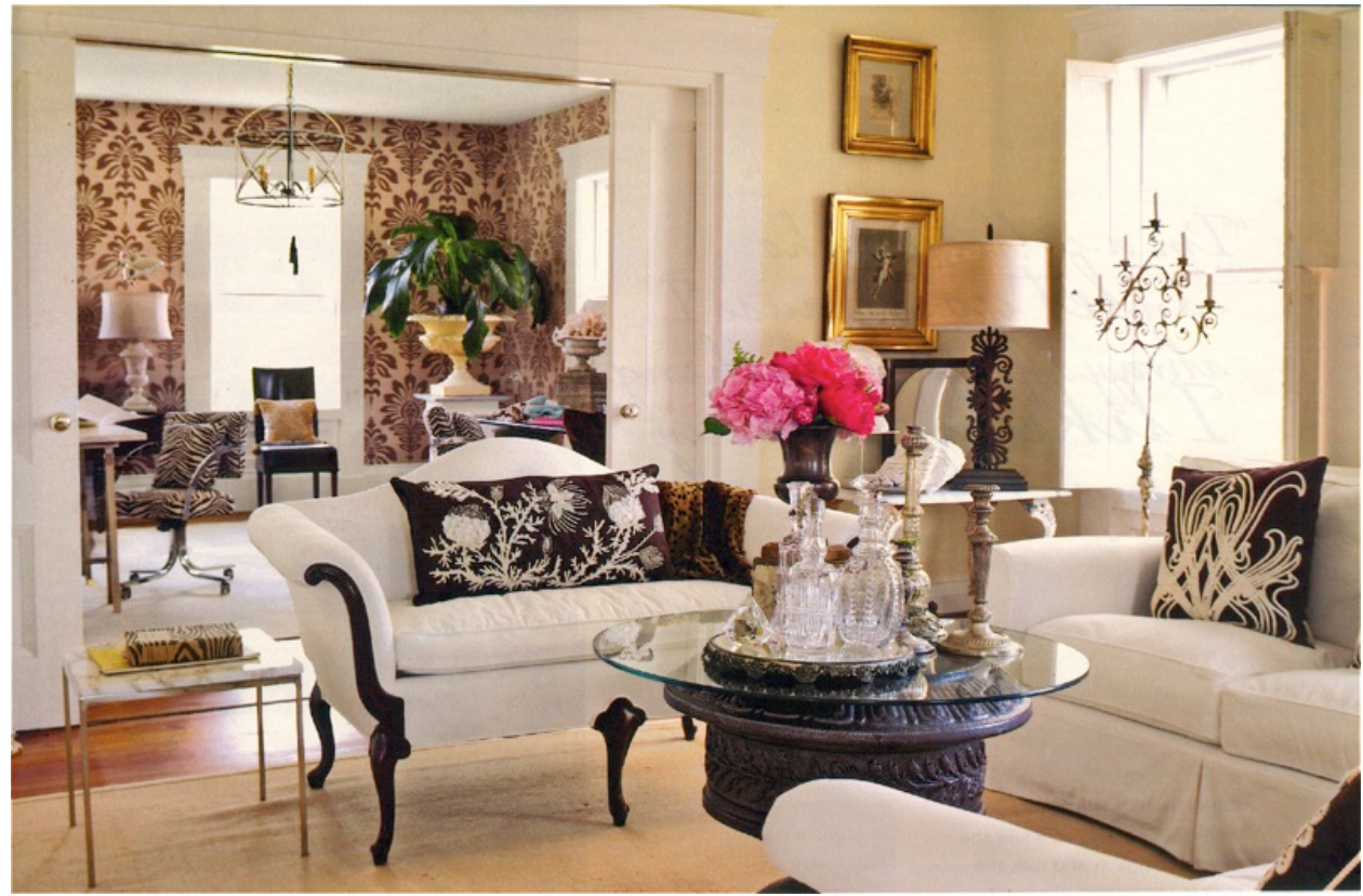 Make Your Home Chic and Trendy for Sale!