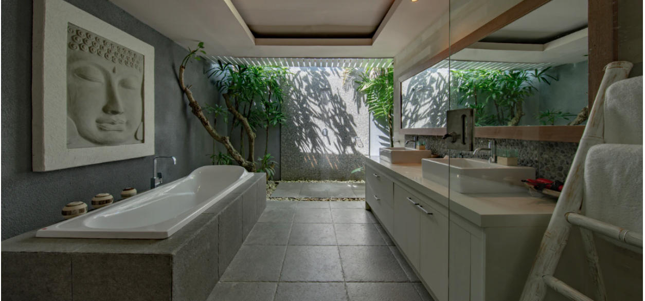 7 Remodel Ideas for Your Bathroom In The Year 2021
